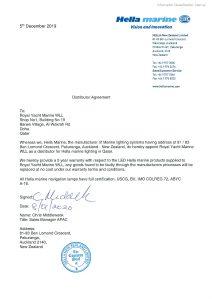 hella-marine-distributor-certificate