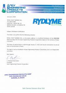 rydlyme_certificate