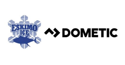 domatic_6