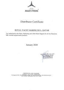 updated_certificate_01