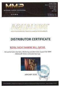 updated_certificate_03
