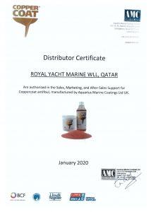 updated_certificate_04