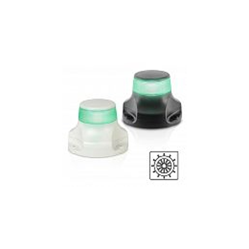 2-nm-naviled-360-pro--all-round-green-navigation-lamps
