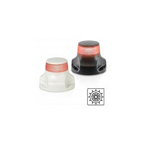 2-nm-naviled-360-pro--all-round-red-navigation-lamps