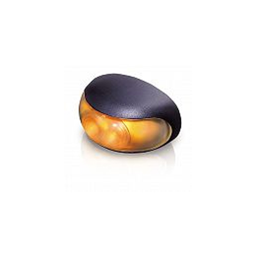 amber-light-surface-mount-led-courtesy-lamps