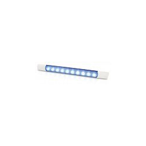 blue-1.5w-courtesy-led-surface-mount-strip-lamp