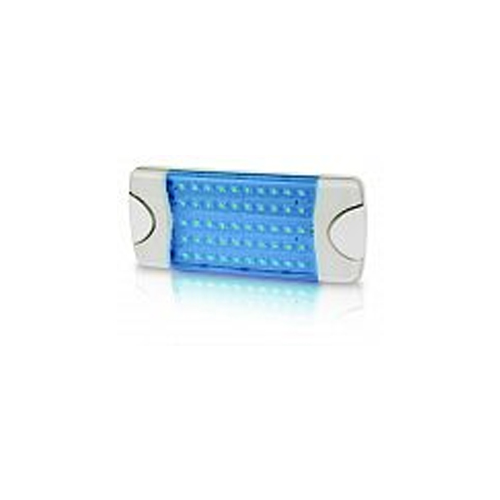 blue-led-duraled-50lp-lamp