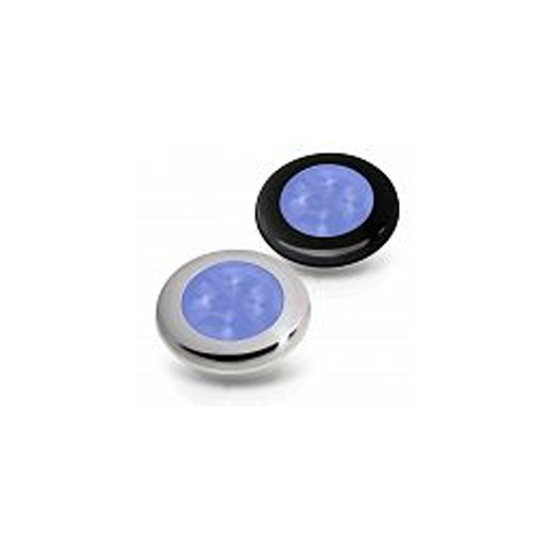 blue-led-round-courtesy-lamps