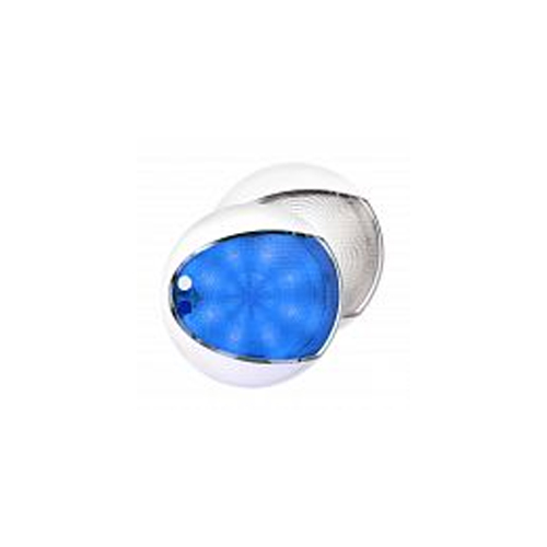 blue-white-euroled-touch-lamps