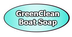 boat-soap