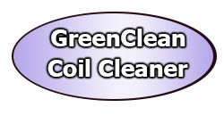 coil-cleaner