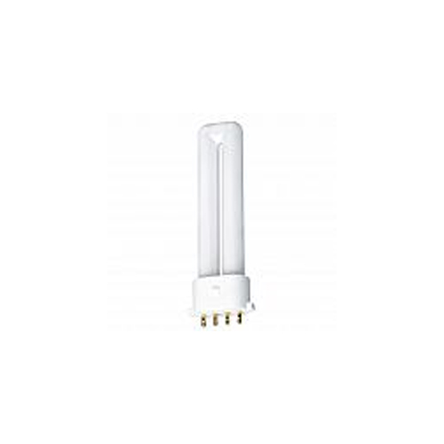 compact-fluorescent-tubes.-tl8-and-2g7-base