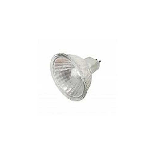 deck-floodlamp-bulb.-gx5.3s-base