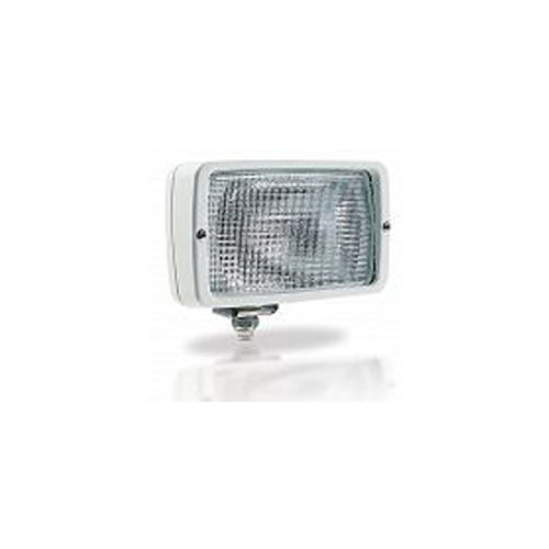 halogen-7118-series-floodlights