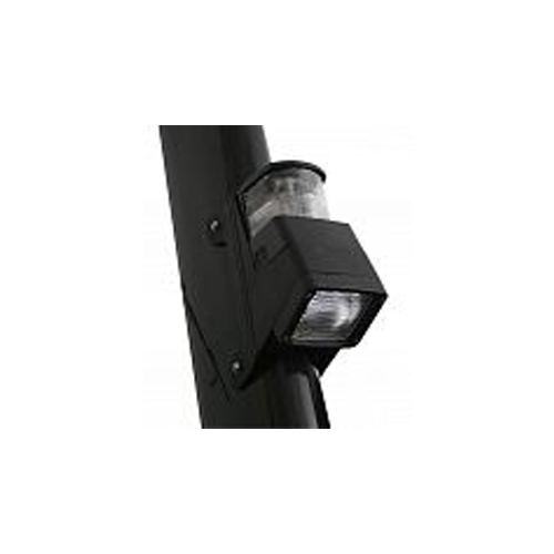 halogen-8504-series-masthead-floodlight-lamps