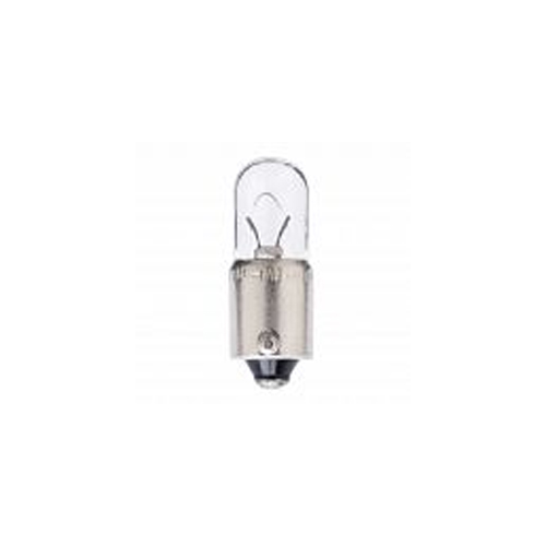 halogen-interior-lamp-bulbs.-ba9s-base