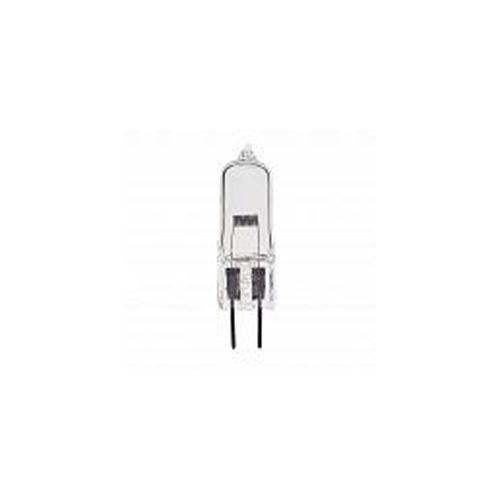 halogen-interior-lamp-bulbs.-g4-base