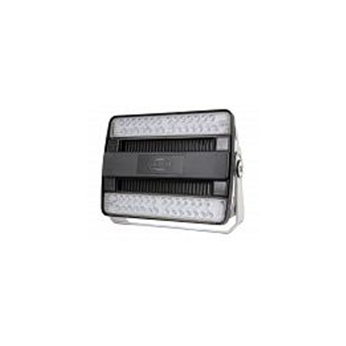 hypalume-110-230v-ac-led-flood-light--heavy-duty