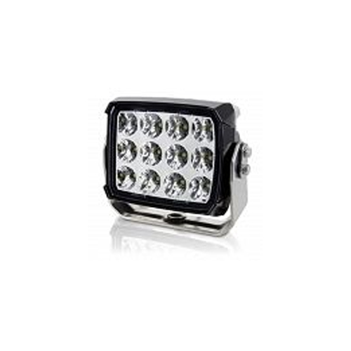 hypalume-amber-110-230v-ac-led-flood-light--heavy-duty