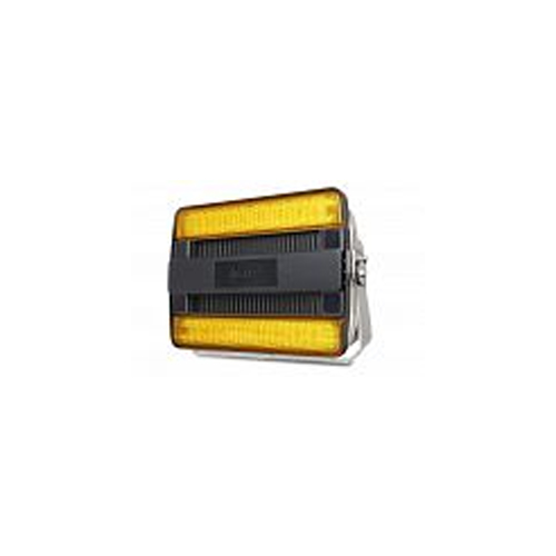 hypalume-amber-110-230v-ac-led-flood-light--heavy-duty_1