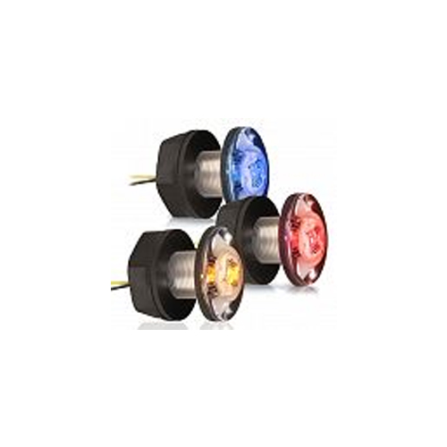 led-livewell-lamps
