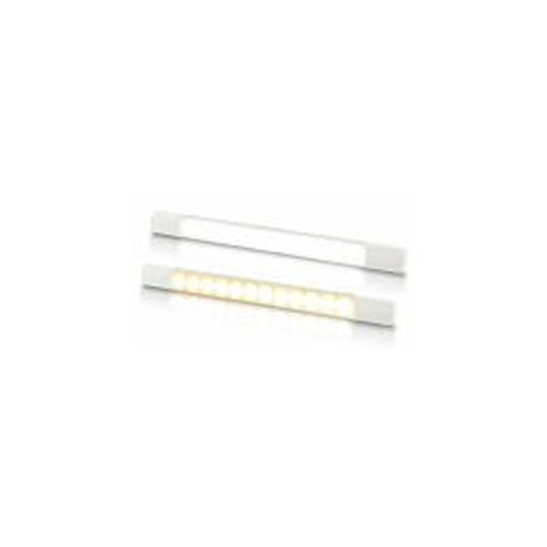 led-surface-strip-lamps