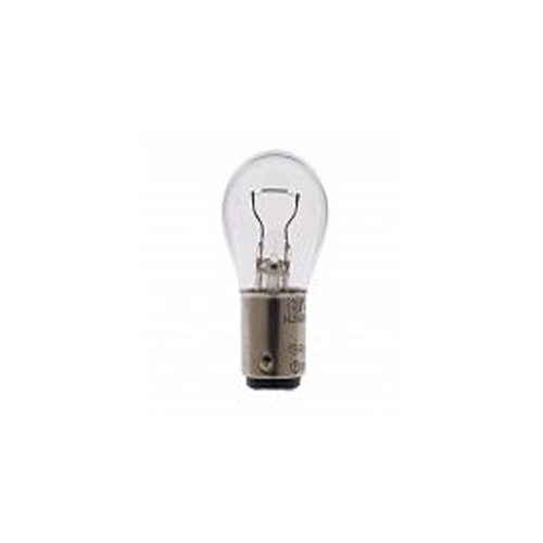 navigation-lamp-and-interior-lamp-bulbs.-ba15s-base