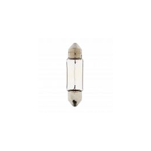 navigation-lamp-and-interior-lamp-bulbs.-sv8.5-base