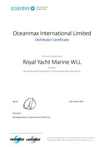 oceanmax-propspeed-distributor-certificate_page-0001