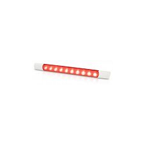 red-1.5w-courtesy-led-surface-mount-strip-lamp