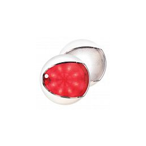 red-white-euroled-touch-lamps