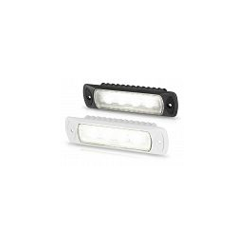 sea-hawk-r-led-floodlights-recessed