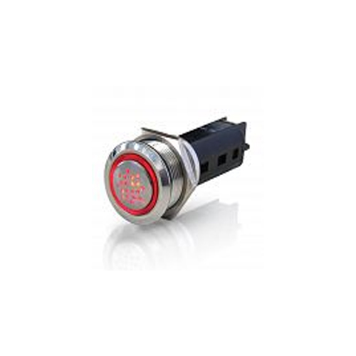 stainless-steel-buzzers-with-led-ring