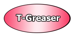 t-greaser_logo_new