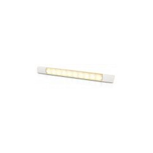 warm-white-1.5w-courtesy-led-surface-mount-strip