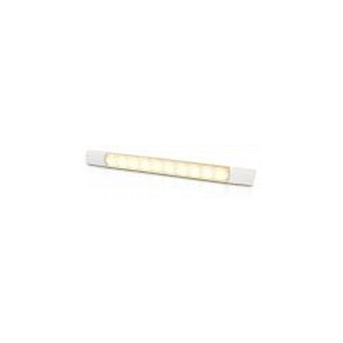 warm-white-1.5w-courtesy-led-surface-mount-strip_1