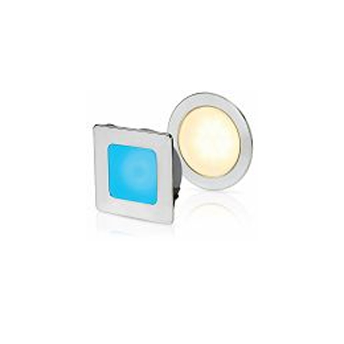 warm-white-blue-euroled-95-gen-2-led-down-lights-with-spring-clips