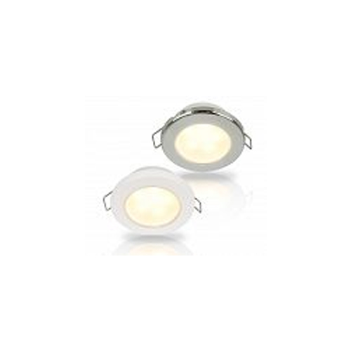 warm-white-euroled-75-led-down-lights-with-spring-clip