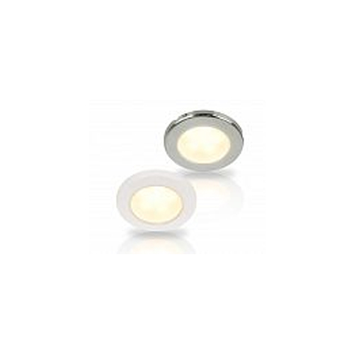 warm-white-euroled-75-led-down-lights