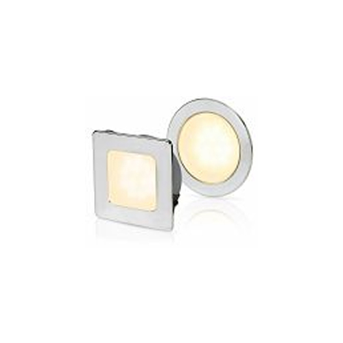 warm-white-euroled-95-gen-2-led-down-lights-with-spring-clips