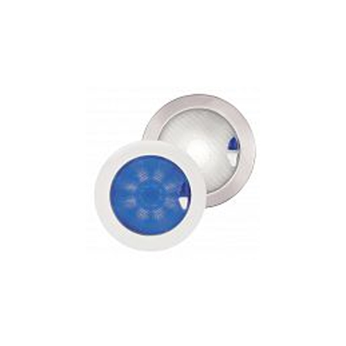 white-blue-recessed-euroled-touch-lamp