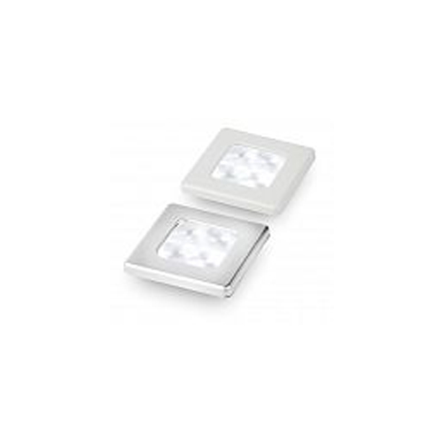 white-led-square-courtesy-lamp