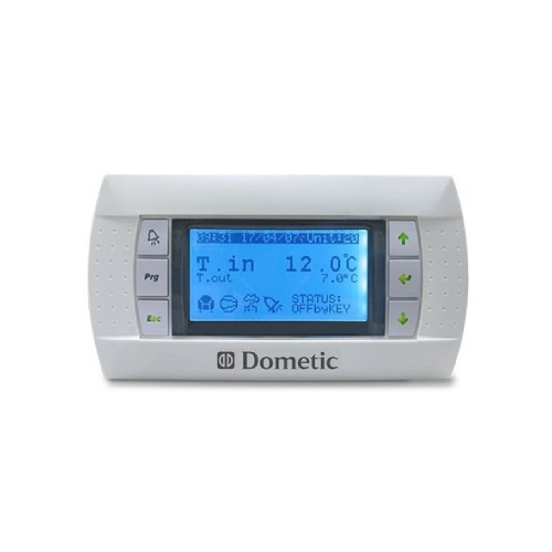 dometic_5_image_2