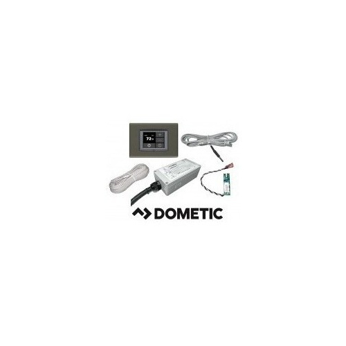 dometic_5_image_24