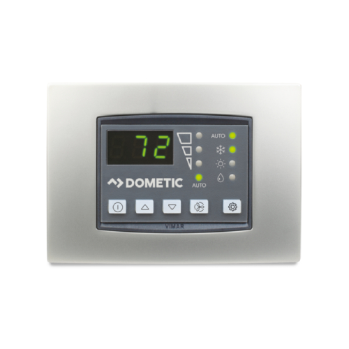 dometic_5_image_25