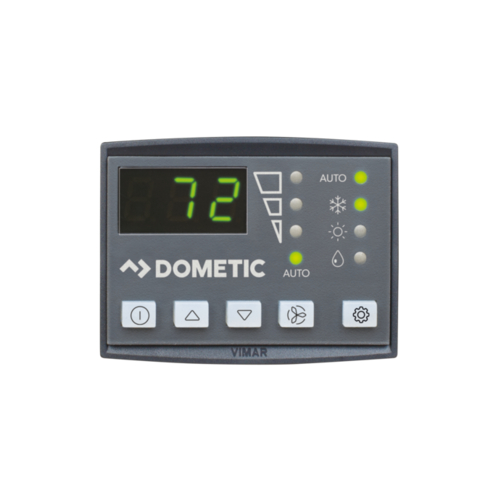 dometic_5_image_26