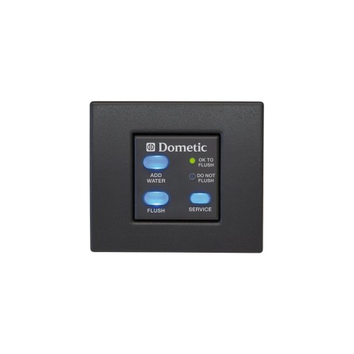 dometic_5_image_7