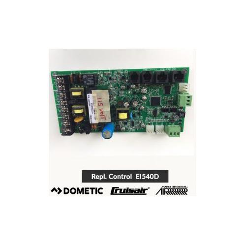 dometic_6_img_32
