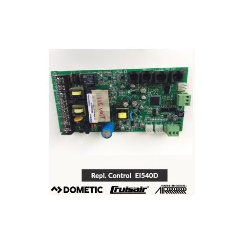 dometic_7_img6