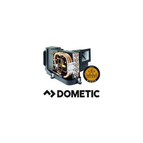 dometic_prod_img_24